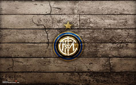 wallpaper bergerak inter milan inter wallpapers wallpaper cave
