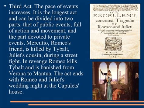 themes of revenge in romeo and juliet english test by marzia cantore