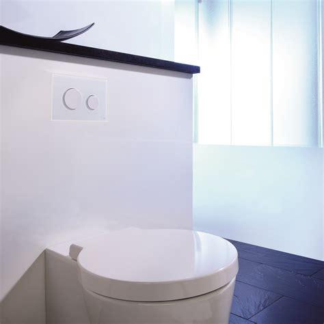 bagni di classe sistema modulare per bagni di alta classe commercio