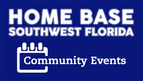 home base in southwest florida archives home base program