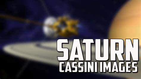 saturn photos nasa of space saturn nasa cassini images