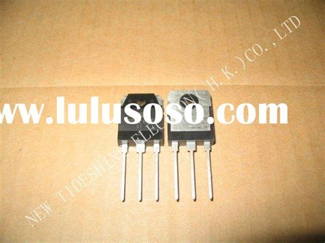 pin transistor d2499 pin transistor d2499 28 images meter check of a transistor jfet junction field effect