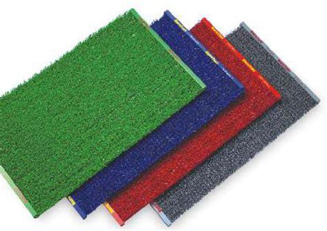 duro turf mats shiva carpets matting house
