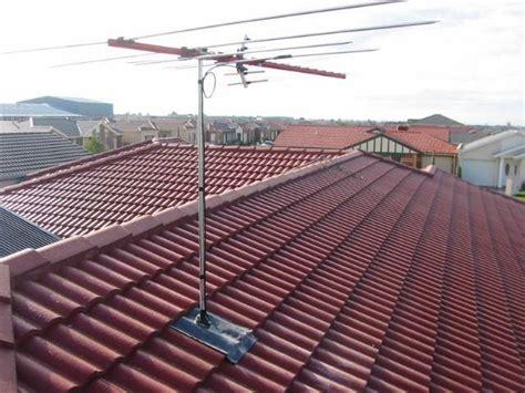 antenna installation woy woy nsw jims antennas