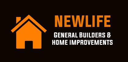 newlife builder gran alacant advertiser