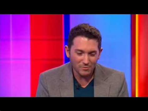 jon scrabble jon richardson nidiot tour scrabble challenge