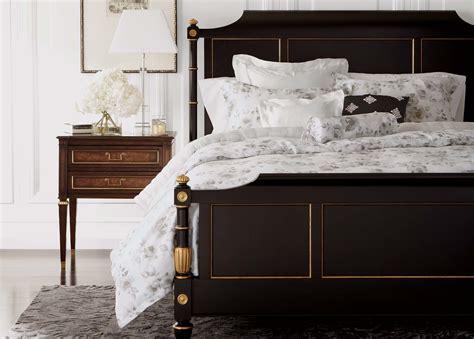 ethan allen furniture bedroom ethan allen furniture bed frames home furniture decoration