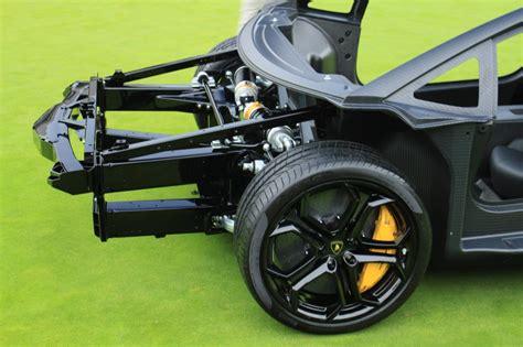 lamborghini chassis image lamborghini aventador rolling chassis size 1024 x