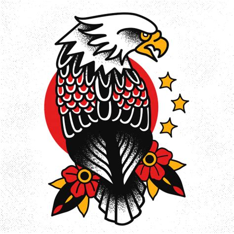 eagle tattoo flash eagle tattoo flash tumblr