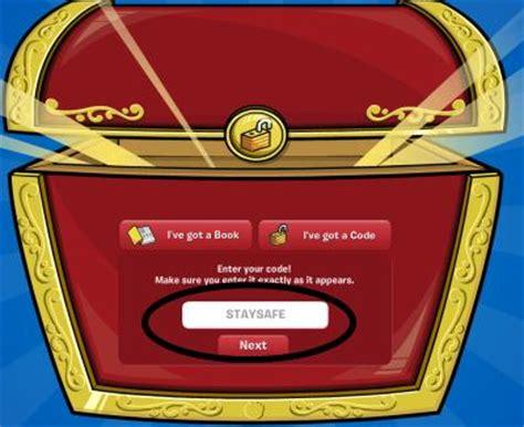 wig codes club penguin 2013 club penguin items codes gameonlineflash com