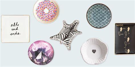 trinket dishes  trays   cute trinket