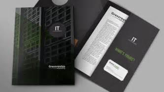 Home Interior Direct Sales Custom Sales Presentation Folders Fatcat Strategies Llc