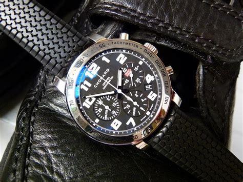 Jam Tangan Chopard 1376 6 jam tangan for sale chopard mille miglia chronograph ref