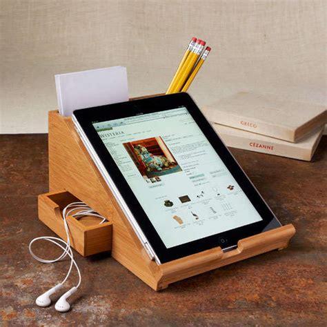 Charming Ipad Mini Christmas Sale #4: 136700_1_800.jpeg