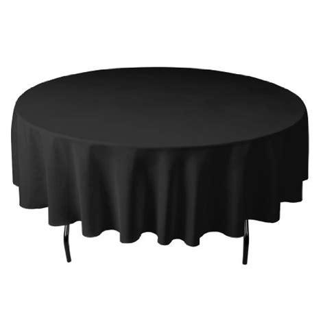 table rentals mesa az tablecloth rentals arizona linen