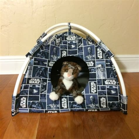 star wars bed tent star wars kitties modern cat furniture cat by