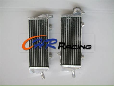 Ktm Radiator Popular Ktm Radiators Buy Cheap Ktm Radiators Lots From
