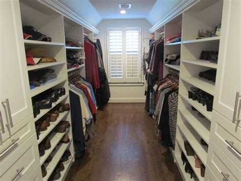 Closet Systems Atlanta by Atlanta Closet Storage Solutions Sloped Ceilings