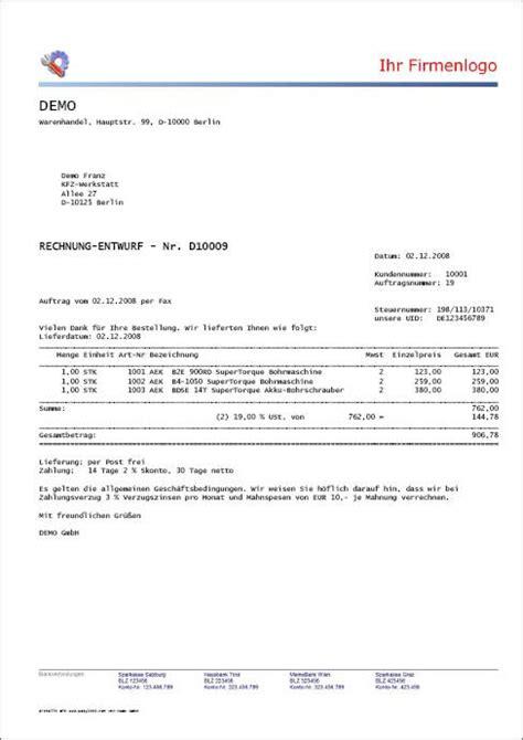Hochzeitsdeko Auf Rechnung Bestellen by Hochzeitsdeko Auf Rechnung Execid