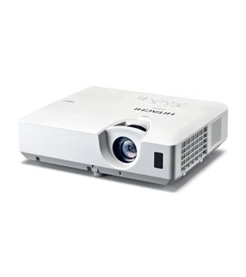 Proyektor Hitachi Cp Ed27x hitachi multimedia projector cp ed27x price in bangladesh