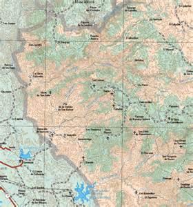 Durango Mexico Map by Mesa Real Estate Trend Home Design And Decor