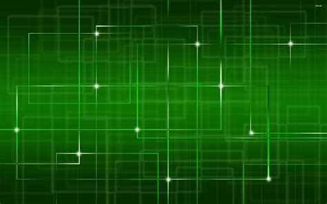 hd network green network wallpaper abstract wallpapers 807