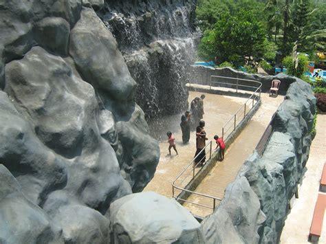 panoramio photo of wonderla water theme park veegaland panoramio photo of wonderla water theme park veegaland