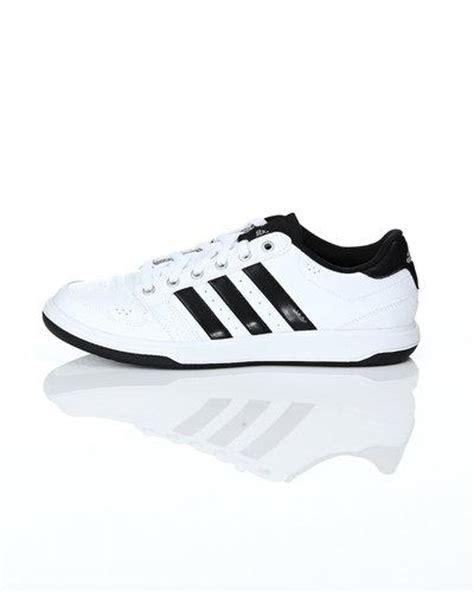 imágenes de zapatos de fútbol adidas pin fotos zapatillas futbol tacos imagenes kamistad