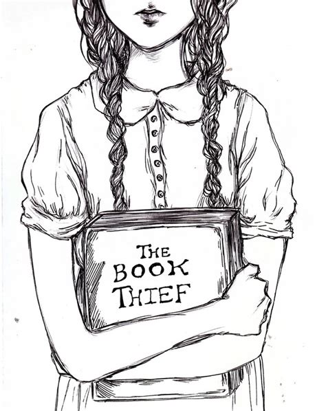 themes in book thief 16 best the book thief theme images on pinterest the