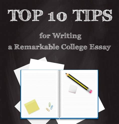 tips for writing college papers help with writing paper