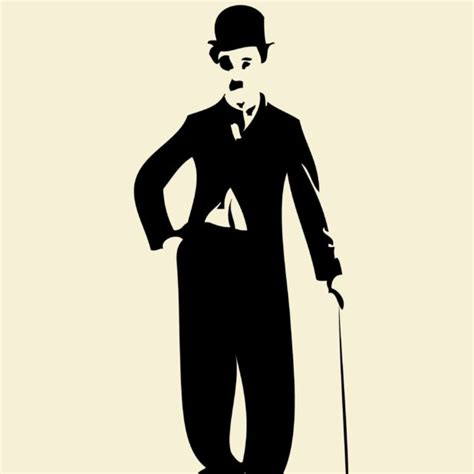 Chaplin Iphone 6 Plus illustrations yellow no worries i m doing wallpaper sc
