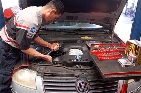tune up car news palo alto shell
