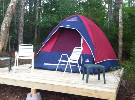 building a tent platform 17 best images about tent platforms on pinterest