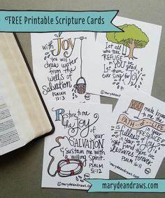 printable joy journal bible bookmarks to print and color luke 10 13 color your