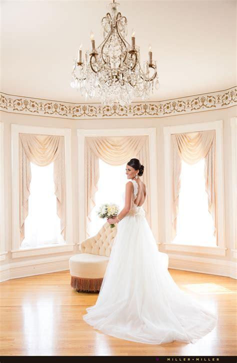 Sarah   Ozzie Guillen JR Wedding at Patrick Haley Mansion