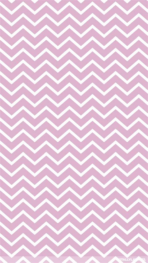 zig zag wallpapers for iphone 5 zig zag wallpaper wallpapersafari