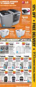 home depot local ad new years sale 2014