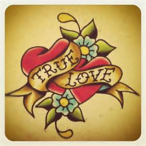 true love doesnt break arabic tattoo tattoobite com