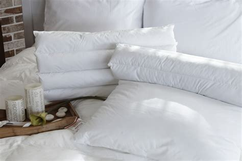 tips for buying sheets 5 tips for buying the perfect bedding set interior
