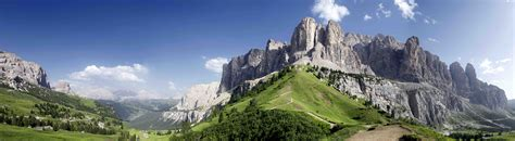 dolomite mountains italy picture dolomite mountains italy dolomite mountains the beauty of northern italy