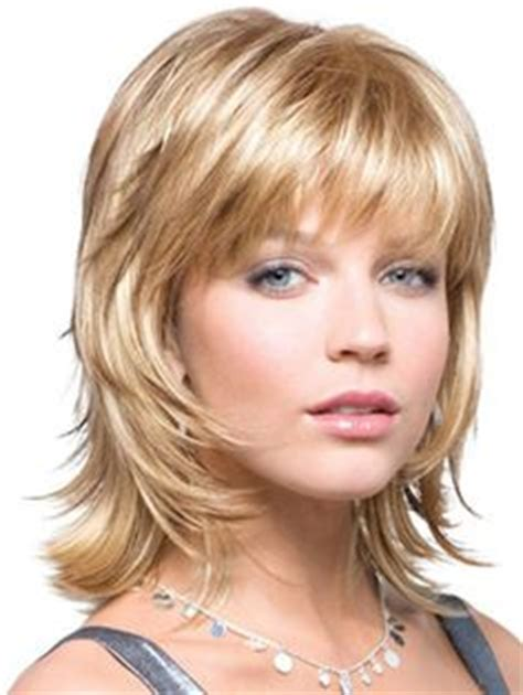 middle aged women thin hair 25 most universal modern shag haircut solutions wavy