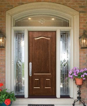 Entry Doors Entry Door Repair Overhead Door Company Of Overhead Door Santa Fe