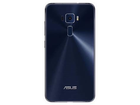 Laptop Asus Zenfone 3 Asus Zenfone 3 Specifications Price Features Comparison