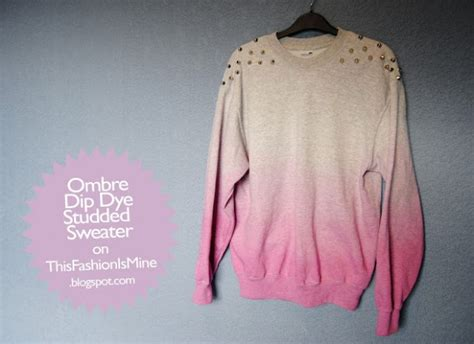 diy sweaters 15 amazing diy sweater ideas style motivation