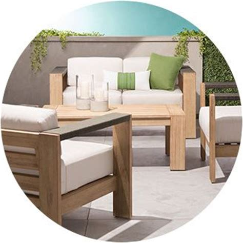 target outdoor patio furniture patio furniture target