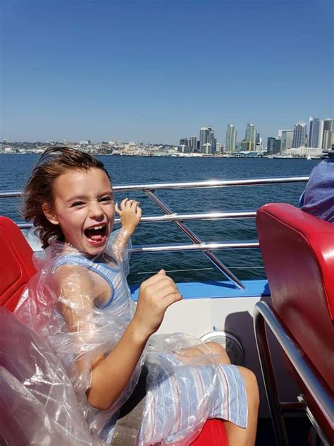patriot boat ride san diego flagship patriot jet boat ride san diego ca