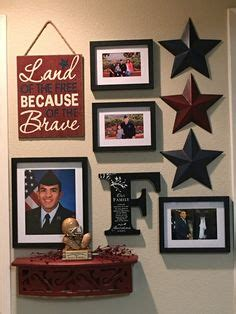 military home decorations italian saying sign quot la famiglia e tutto quot translated means