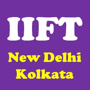 Distance Executive Mba From Iift by Indian Institute Of Foreign Trade Iift Career