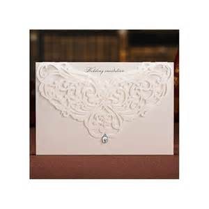 chandelier wedding invitations chandelier laser cut wedding invitation card laser cut cards