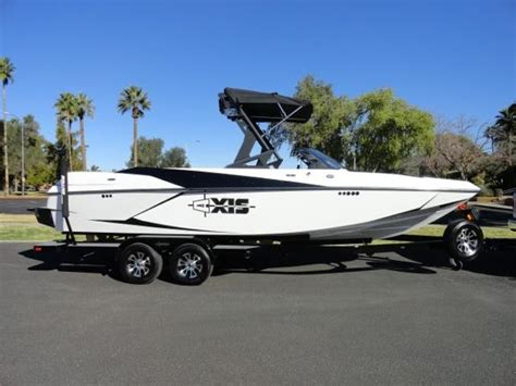 2018 axis boats price 2018 axis a24 boats